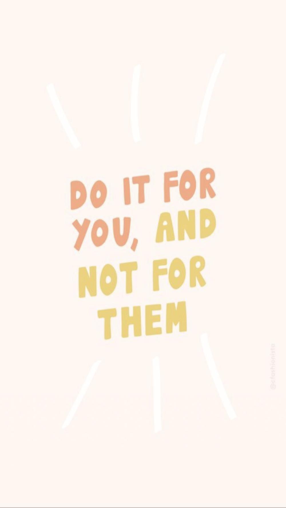 Self-Motivation Quote