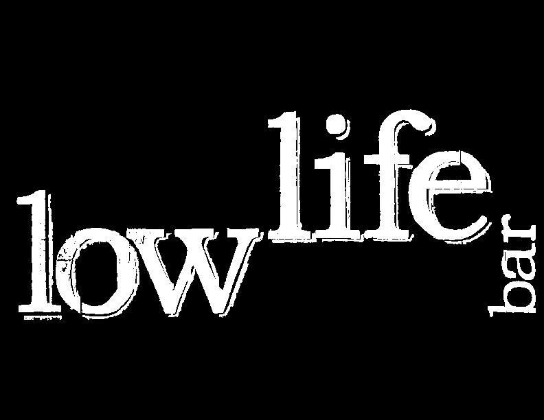lowlifelogohorz.png