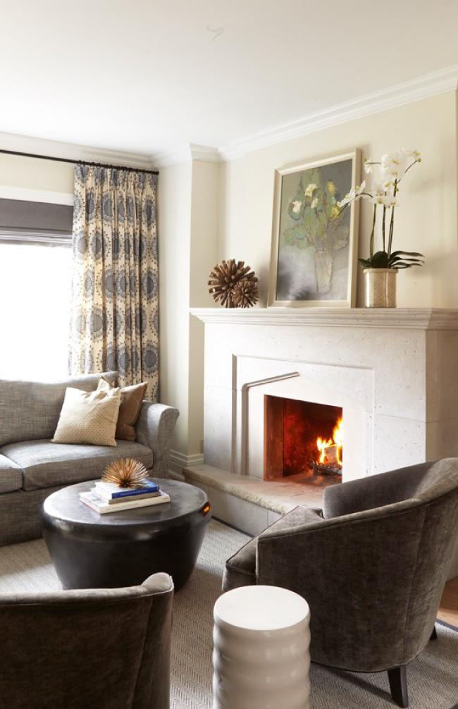 fireplace-6.jpg