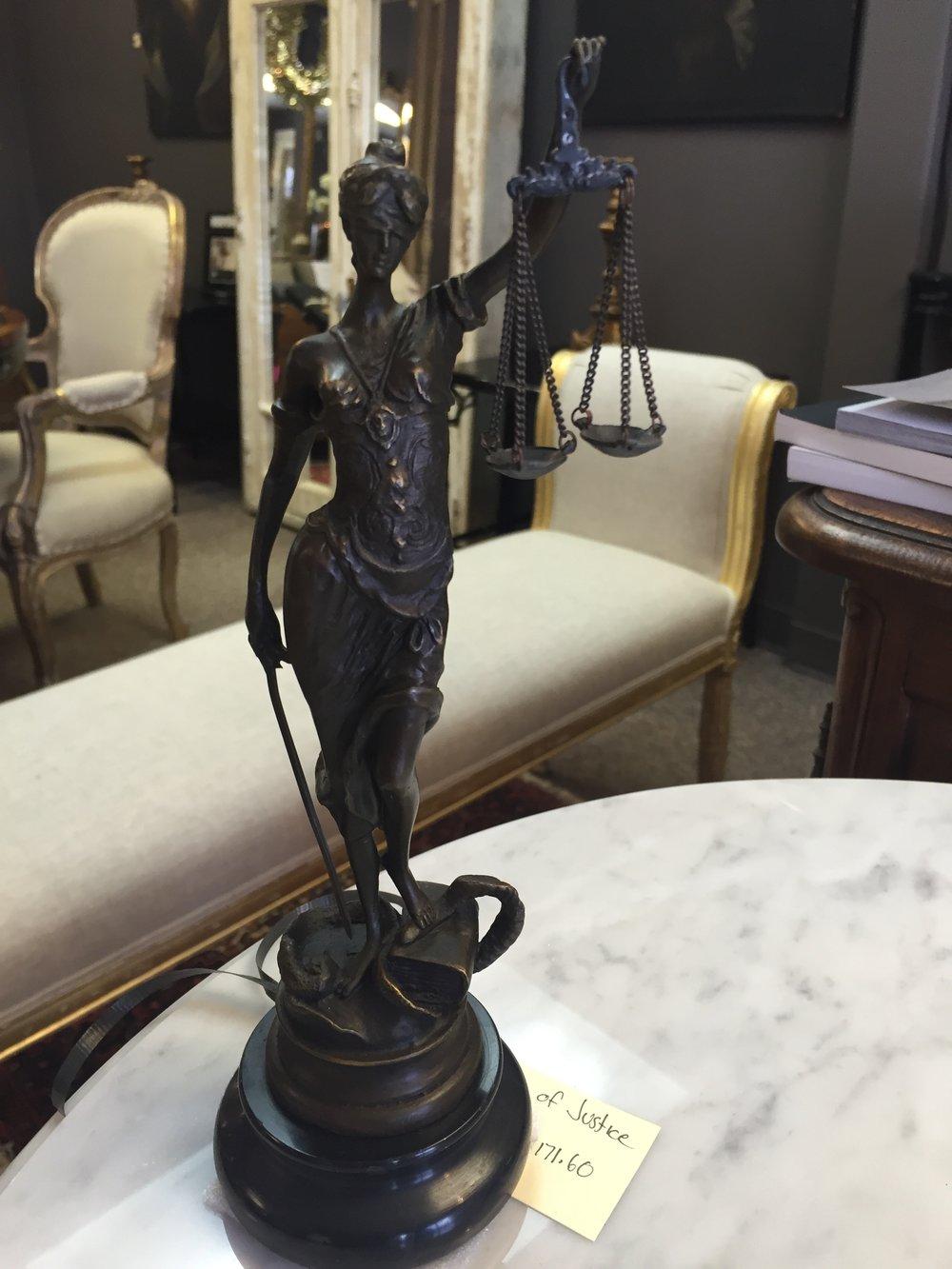 Bronze Justice Figurine.JPG