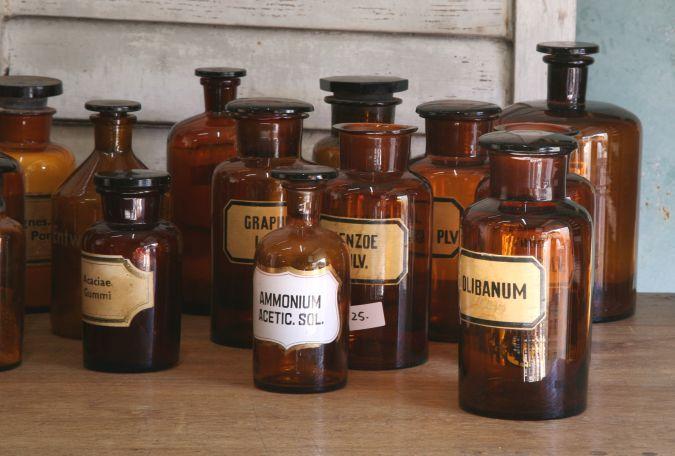 Vintage Apothecary jars dec. 4.jpg