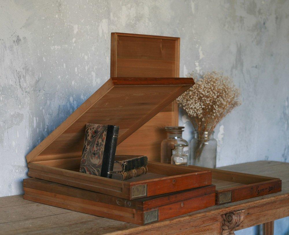Vintage Cedar Boxes.jpg