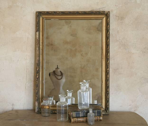 Vintage Mirror Mirror.jpg