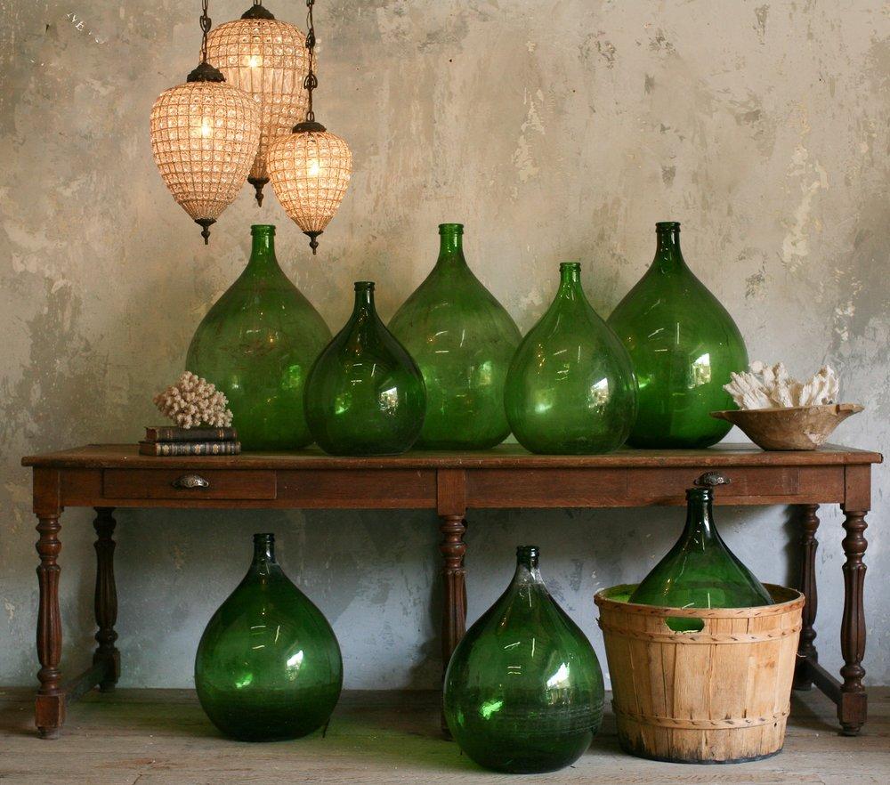 Vintage Wine Bottles.jpg