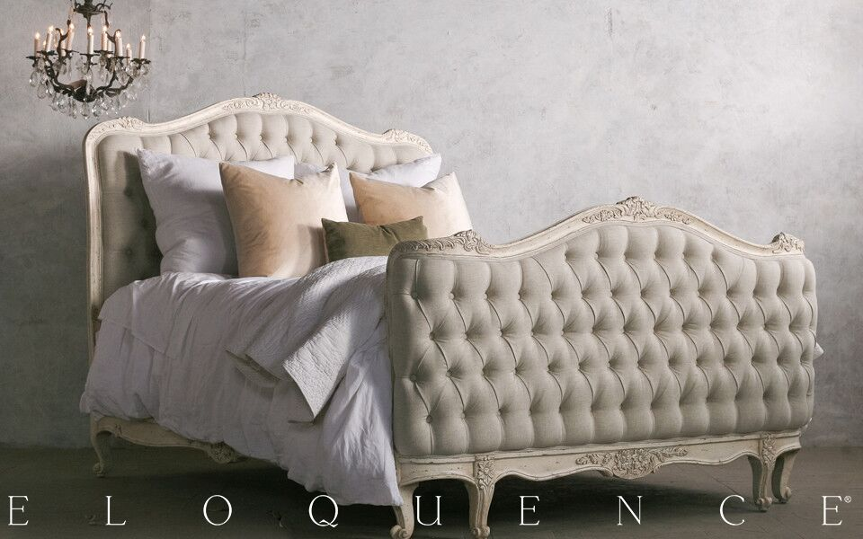 Website sophia bed WM.jpeg
