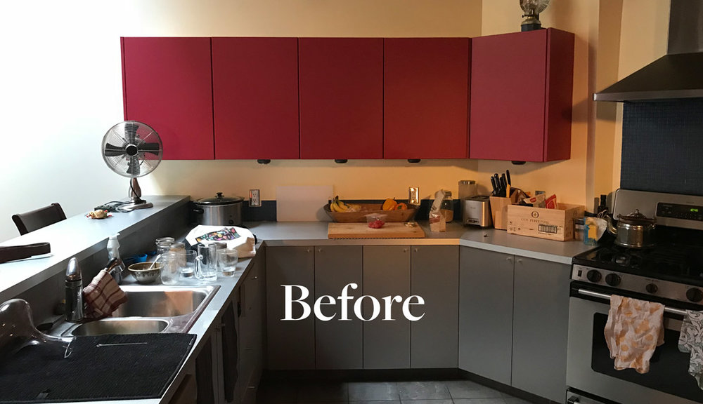 downtown-kitchen-before.jpg