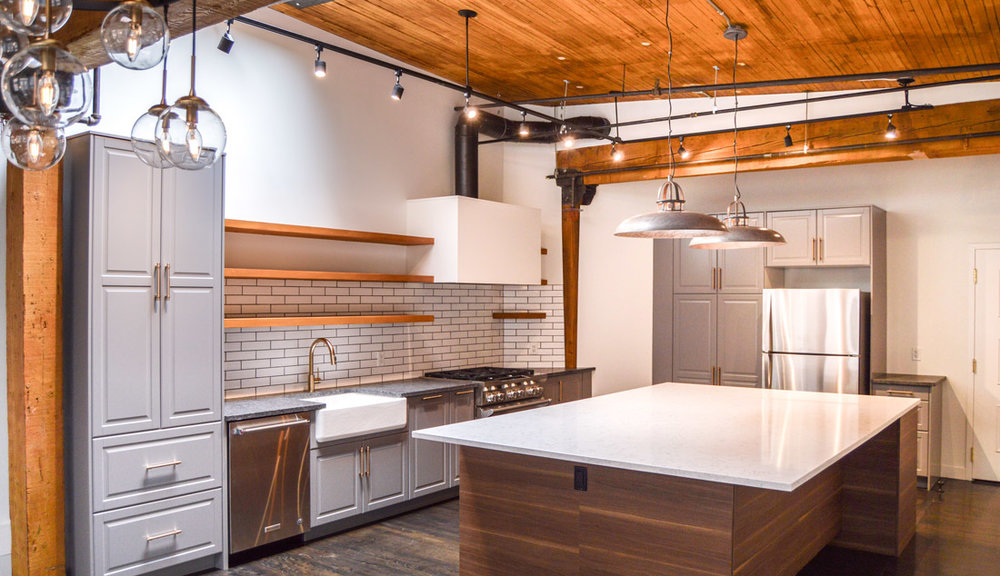 downtown-kitchen-after.jpg