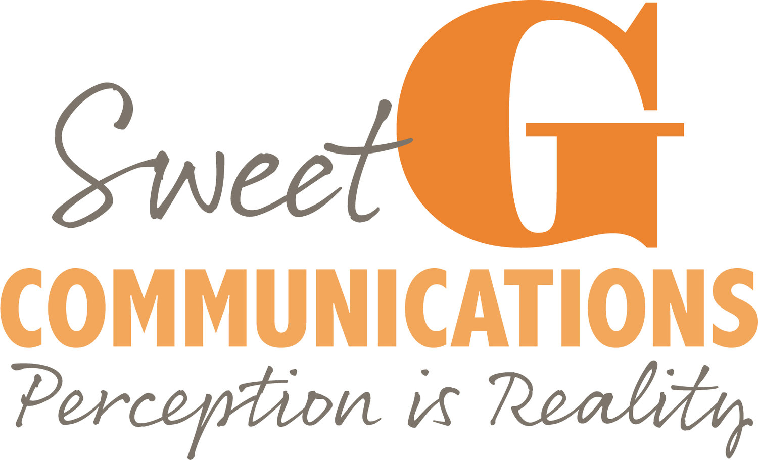 Sweet G. Communications