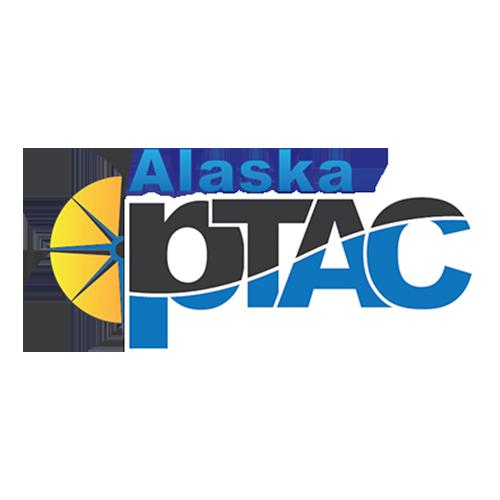 OR-Alaska-PTAC.png