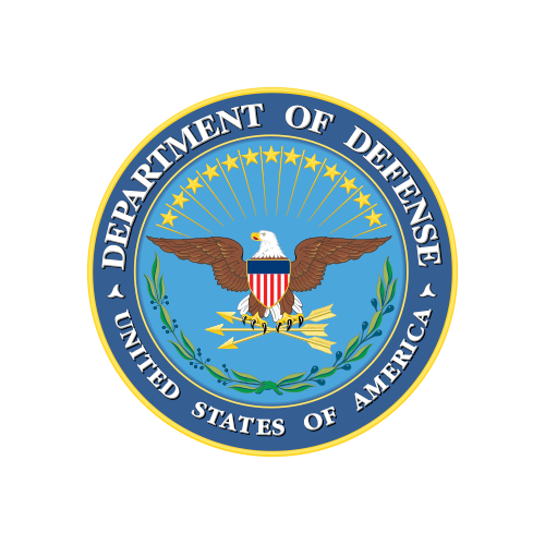 OR-Department-of-Defense.png