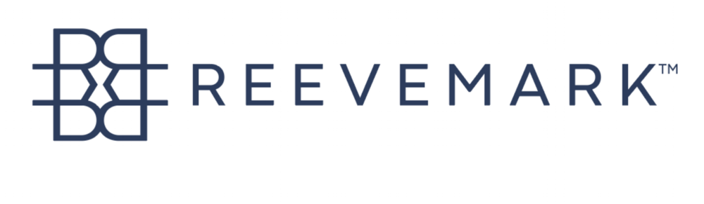 Reevemark-logo-tm.png