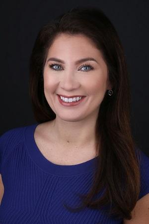 Renee Soto, Reevemark.JPG