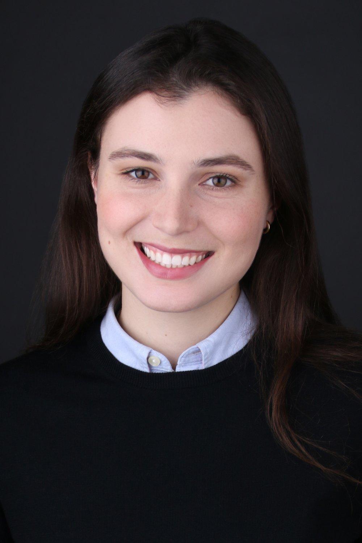Jacqueline Zuhse, Reevemark.JPG