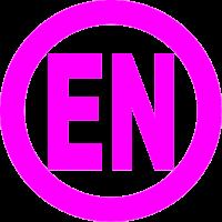 logo-en-transparent-2_.png