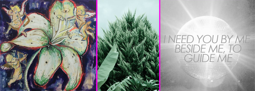 trio image.jpg