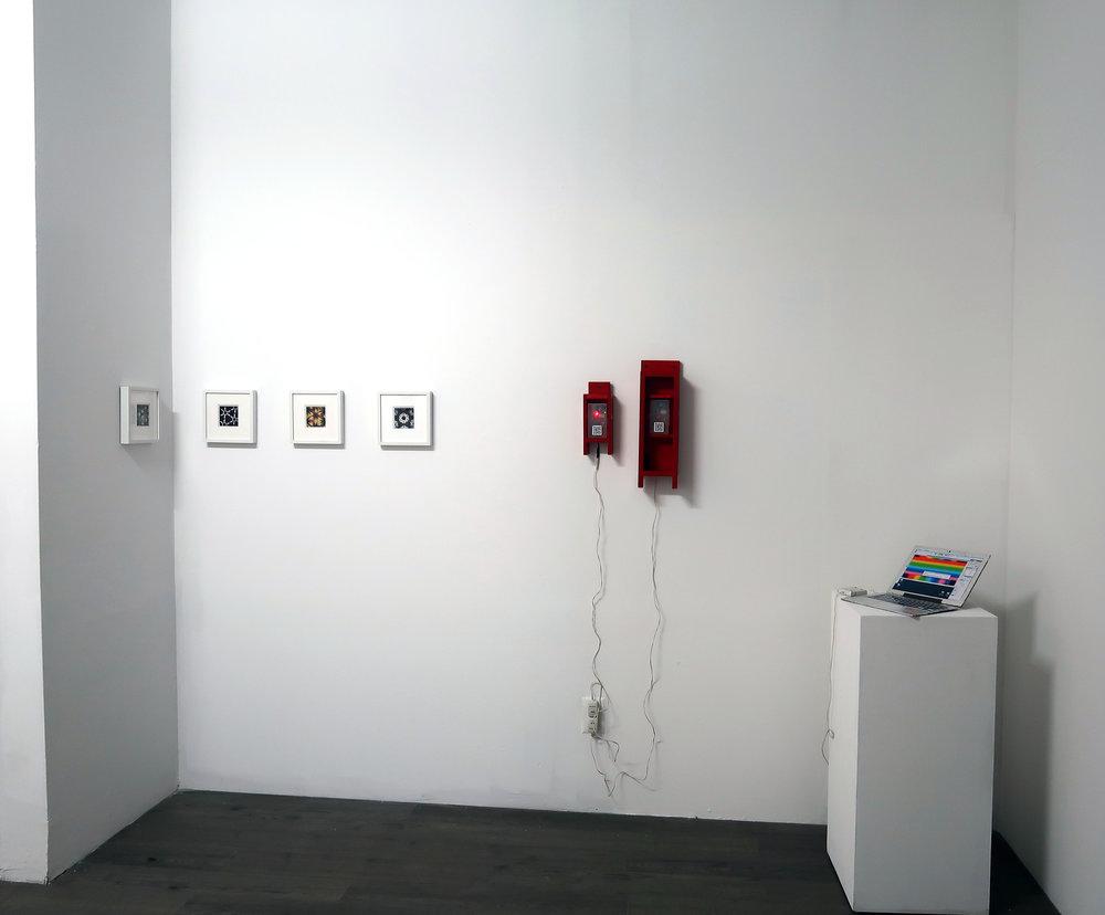 Installation South3.JPG