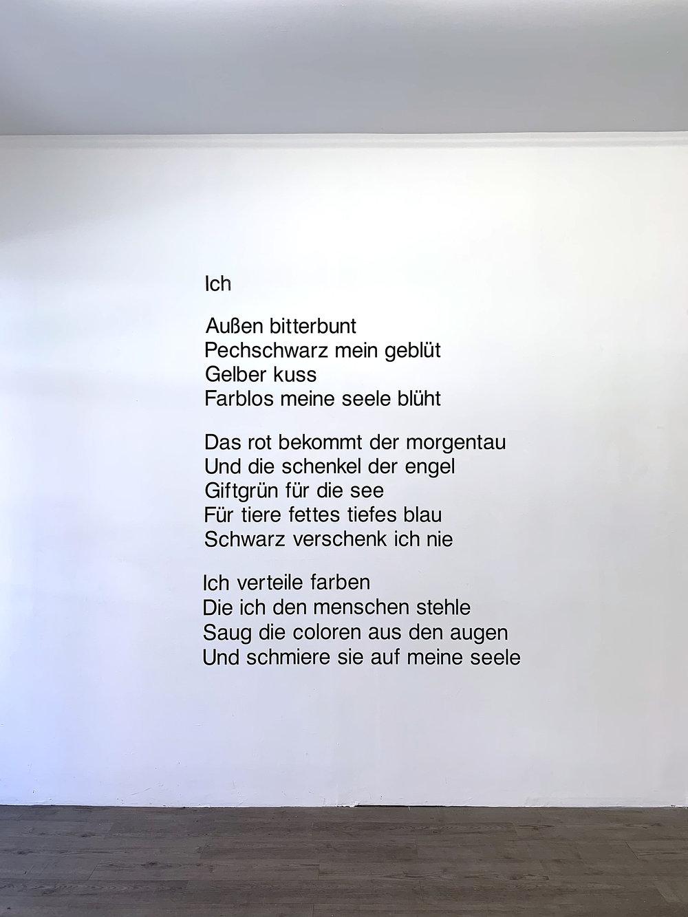 Lindemann1.jpg