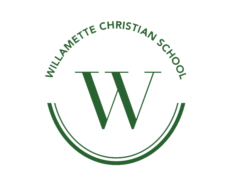 Willamette Christian School