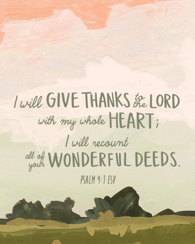 4-psalm-9-1.jpg