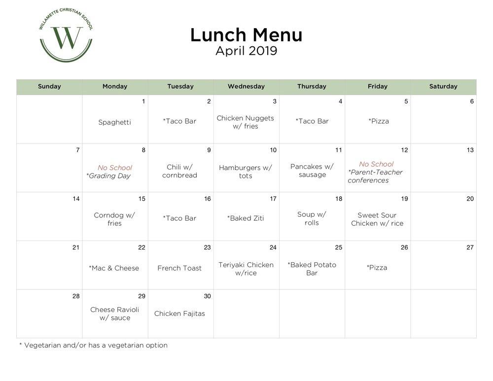 April Lunch Menu.jpg