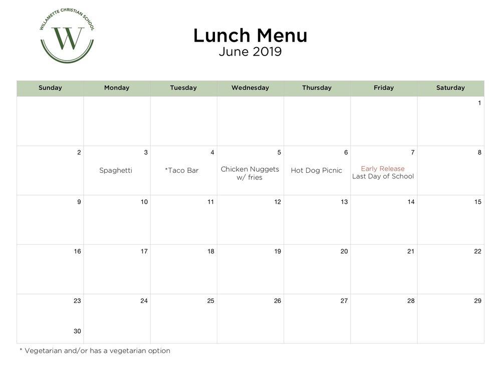 June Lunch Menu.jpg