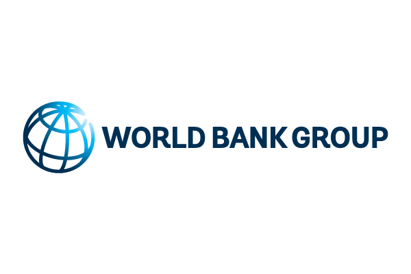 logo-for-website-worldbank.png