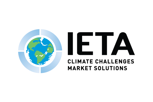 logo-for-website-ieta.png