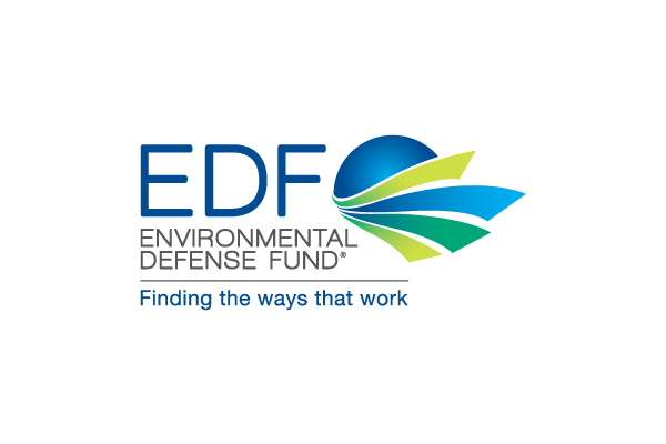 logo-for-website-edf.png