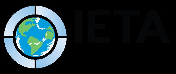 IETA-2015_logo.png
