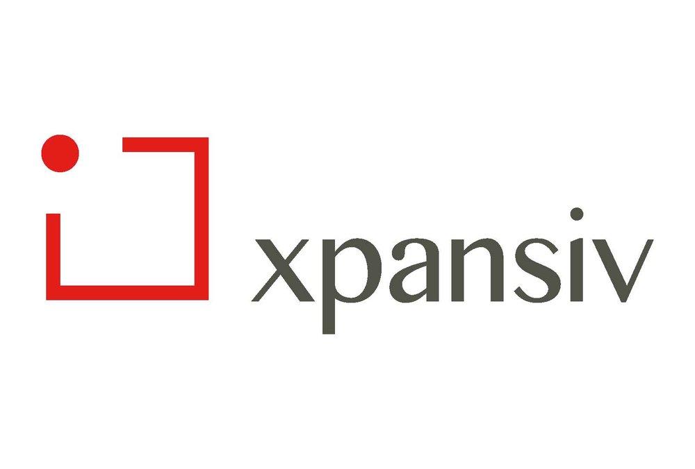 Xpansiv logo-3-color.jpg