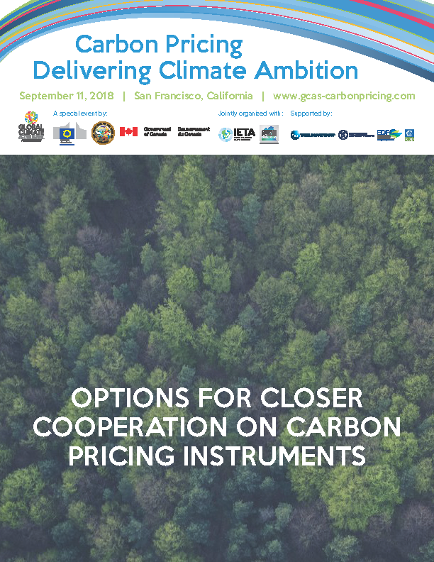 GCAS think piece 1 - cover.png