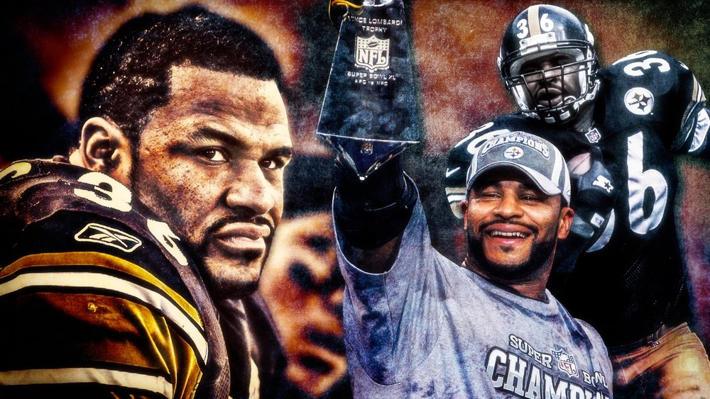 jerome-bettis.jpg