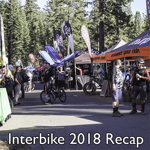 Interbike 2018 500px.jpg