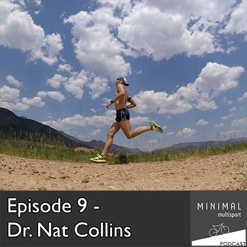 Nat Collins Minimal Multisport 500px.jpg