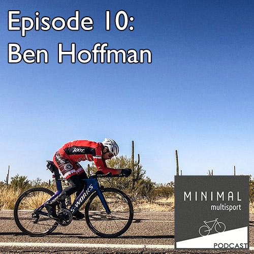 Ben Hoffman Minimal Multisport 500x500.jpg