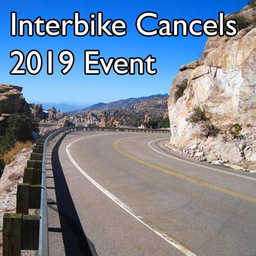 Interbike Cancelled Graphic.jpg