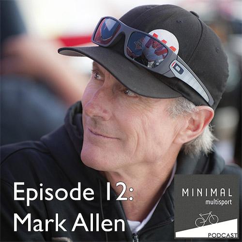 Mark Allen Minimal Multisport 500x500.jpg