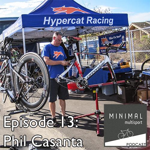 Phil Casanta Minimal Multisport 500 x 500.jpg
