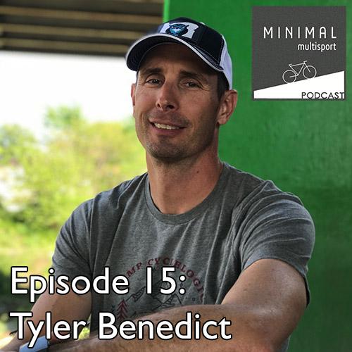 Minimal Multisport Podcast Tyler Benedict 500x500.jpg