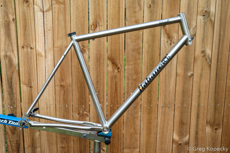 Habanero-Cycles-titanium-road-bike-frame-set-Minimal-Multisport-1.jpg