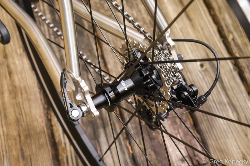 Habanero-Cycles-titanium-road-bike-mid-reach-brake-Minimal-Multisport-12.jpg