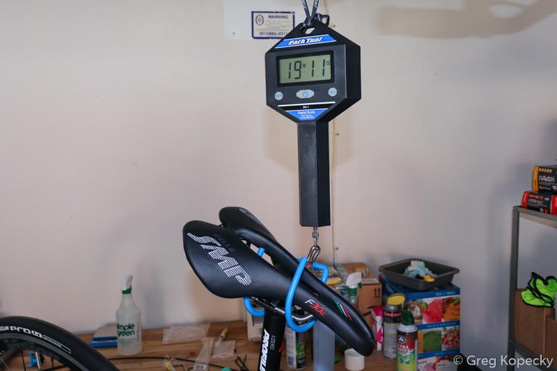 Habanero-Cycles-titanium-road-bike-weight-Minimal-Multisport-14.jpg