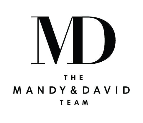 mandy and david logo.png