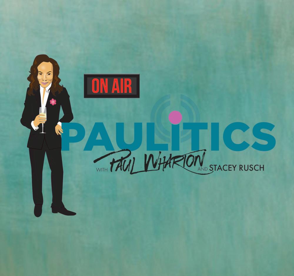 paulitics logo for mobile.png