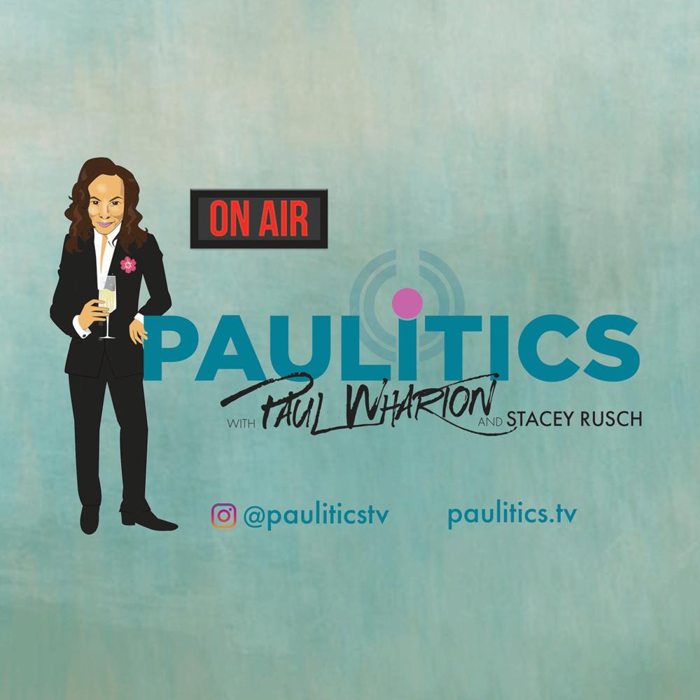 paulitics---andrea.png