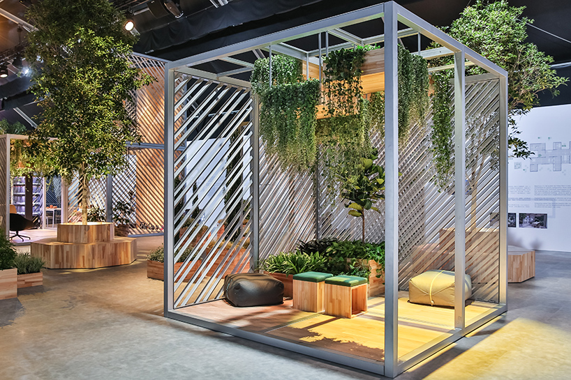 urban-nest-penda-mini-living-designboom-3.jpg