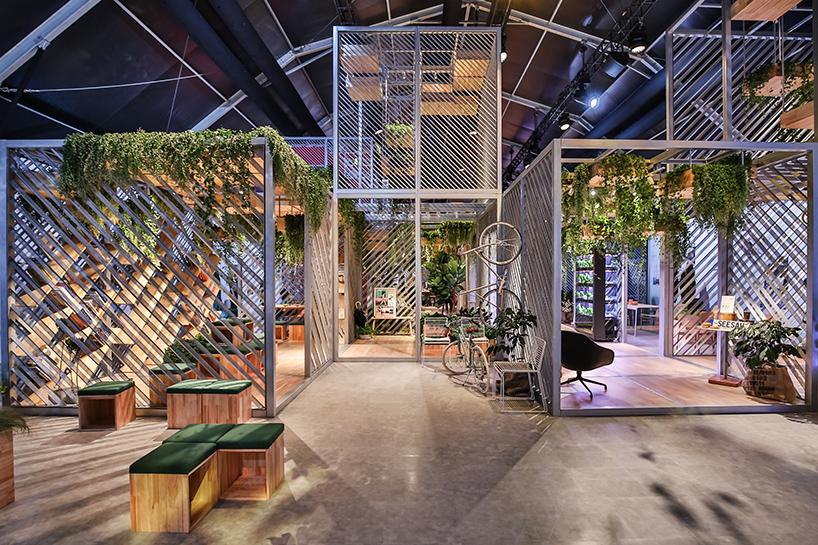 urban-nest-penda-mini-living-designboom-1.jpg