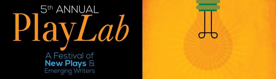 playlab2018-banner-web_orig.jpg