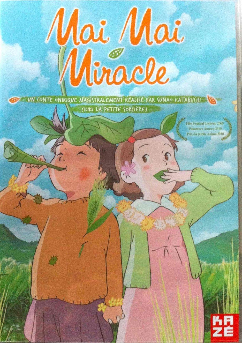 Mai Mai Miracle www.magicdoudouclub.blogspot.com 1.jpg