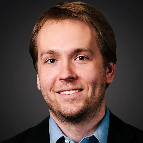 Dan Graham - Founder